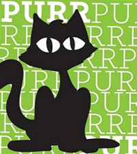 purring-black-cat-designfart-blogspot-com